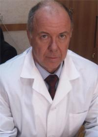 Университетская клиника красноярск отзывы фламп
